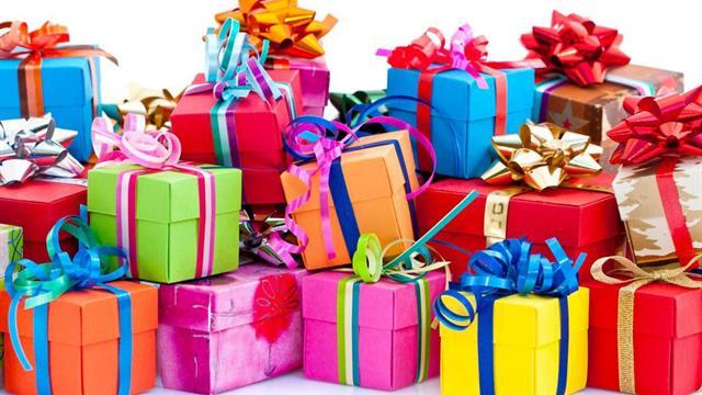 Osoban poklon učinit će vjenčanje posebnim